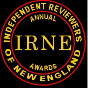 IRNE Awards